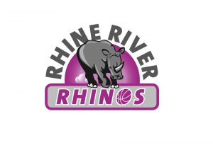 rhine_river_rhinos