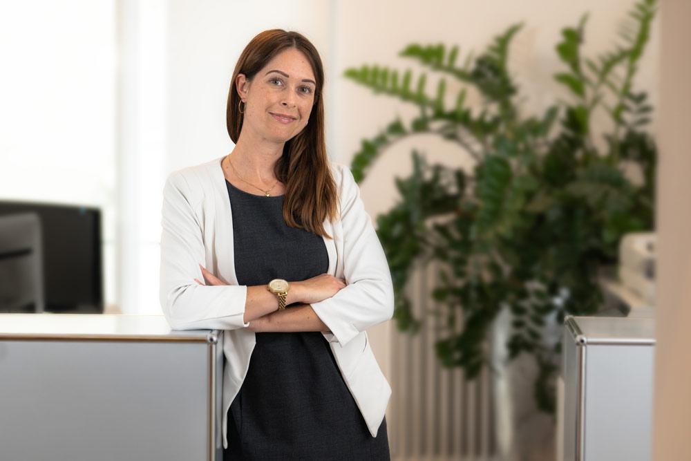 Sanna Loos